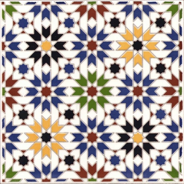 Fine 16X32 Ceiling Tiles Small 18 Inch Floor Tile Round 18 X 18 Ceramic Tile 20 X 20 Floor Tile Patterns Old 24 X 24 Ceiling Tiles Dark3 X 12 Subway Tile Arabic Ceramic Tiles